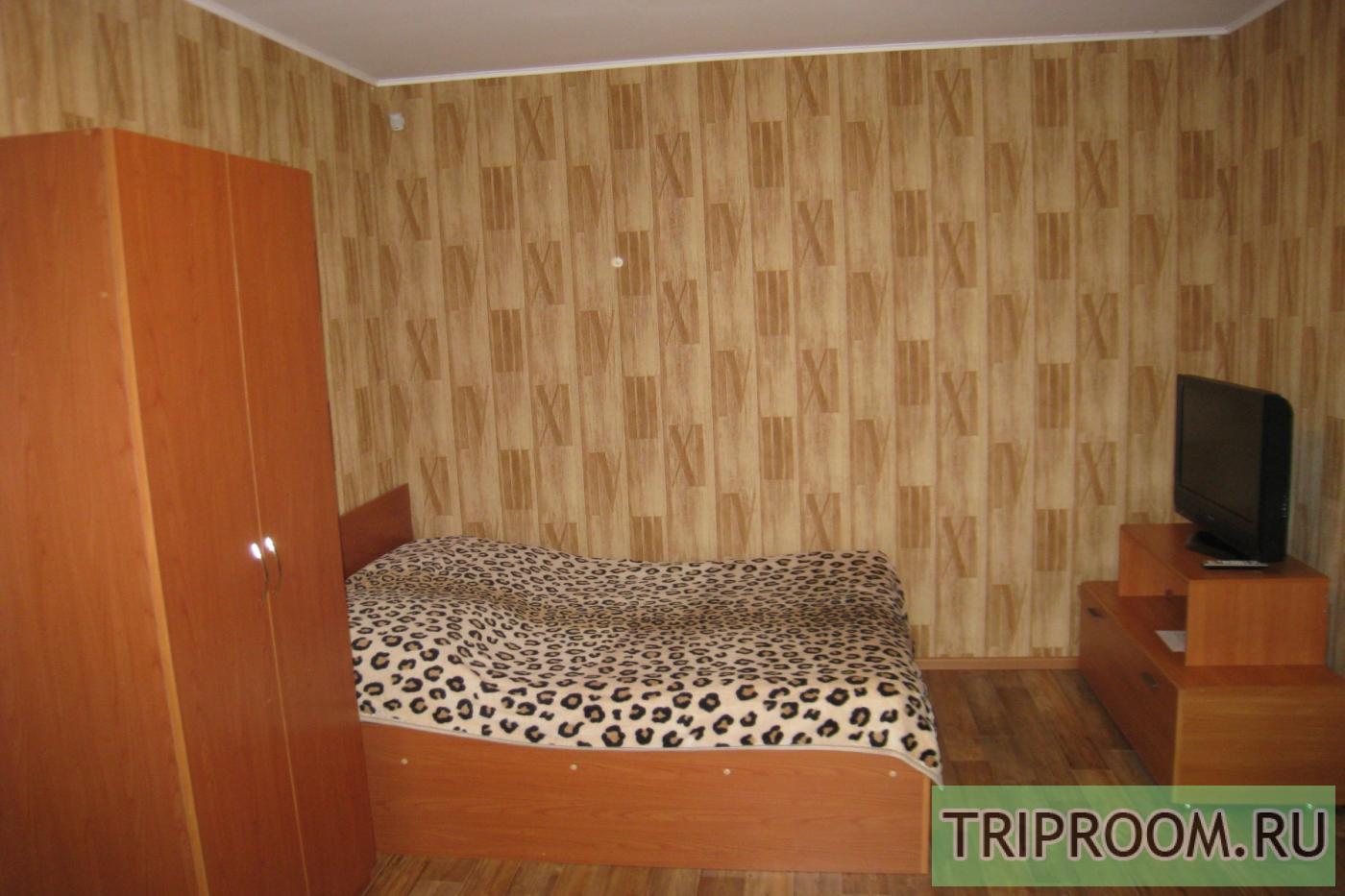 Снять квартиру в иркутске посуточно дешево