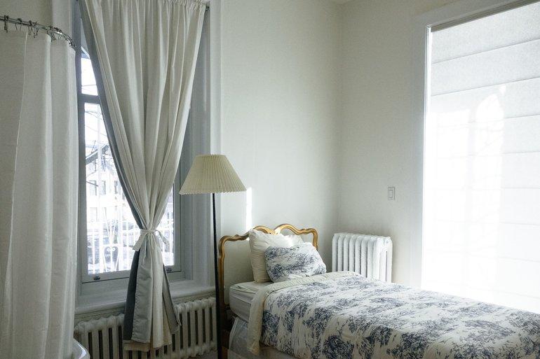 дешевые квартиры в Питере
